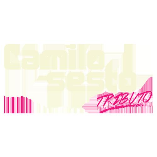 Camilo Sesto Tributo